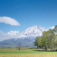 東京と京都に次ぐ人気で外国人殺到の倶知安町ってどこ?