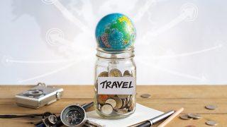GW旅の資金調達に!メルカリ初心者が3ヶ月で30万円稼いだコツとは?
