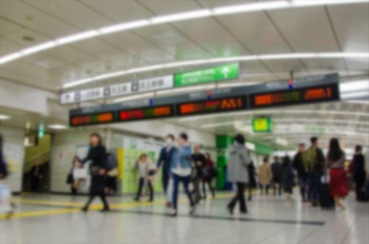 東京駅グランスタで行列の「日本橋錦豊琳」から限定商品が登場