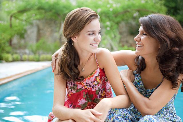 【2世代女子旅!母娘タイム ~番外編~】 ケンカを回避する8つの方法