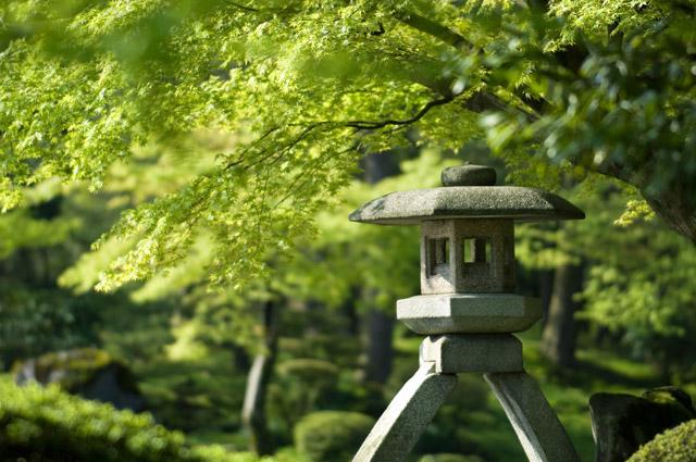 【ちょっと面白い都道府県ランキング特集】日本一アイスクリーム好きな県、実は食べない県はどこ?