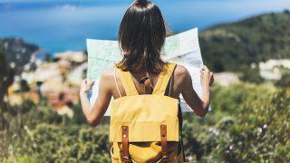 世界の「色男」の検索ワードから判明!日本人女性が海外旅行で身を守る方法