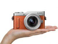 旅のお供に連れて行きたい!自撮り機能が進化したパナソニックデジタル一眼カメラ