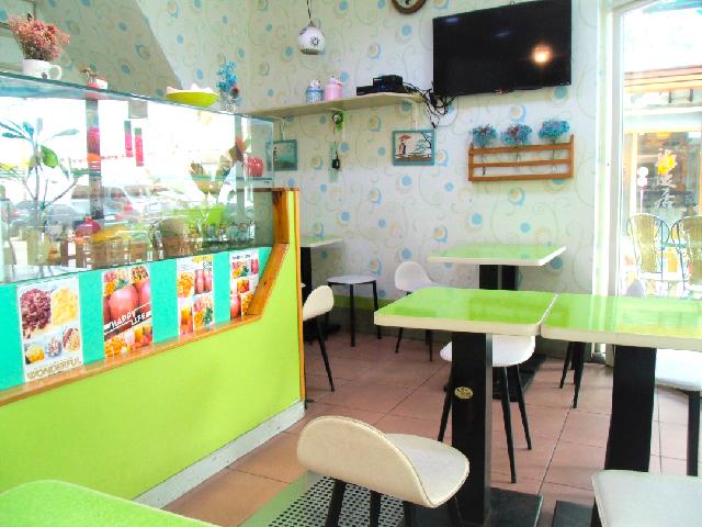 現地ルポ】台北で人気のカキ氷店・冰讃で芒果雪花冰!2018年のお味は?