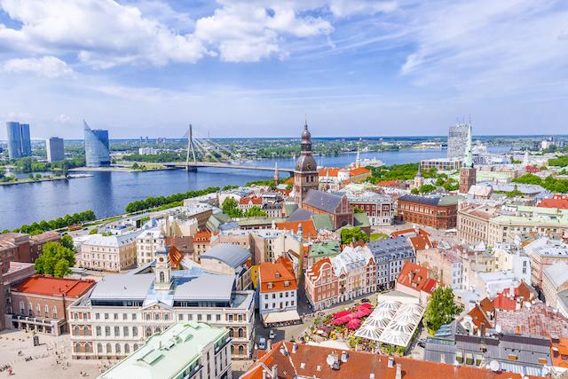 治安が良くて物価も安い、これから行きたい新しいヨーロッパの国6選