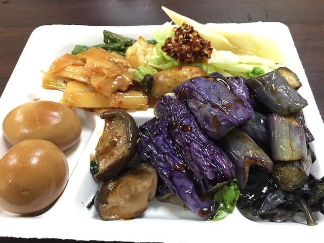 【台湾】日本ではなかなか食べられない野菜を台湾で!おすすめ野菜料理6つ