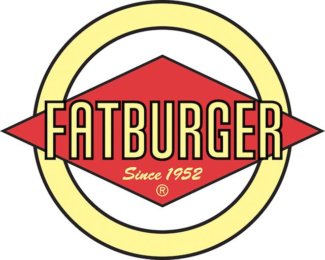 LA発のグルメバーガー店「FATBURGER(ファットバーガー)」渋谷にオープン!!
