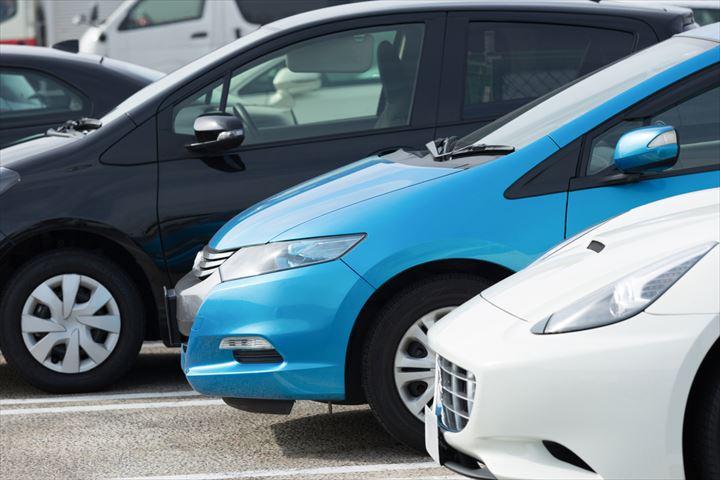 経験者が語る、普通乗用車による車中泊のメリット・デメリット対策
