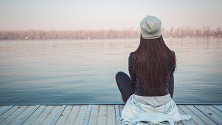 婚活中をやめる原因の第1位は「婚活疲れ」、その原因はどこにある?