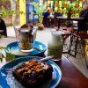 ランタンで有名なホイアン旧市街で訪れたい!お洒落カフェ4選