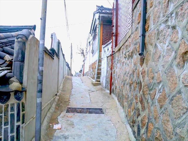 世界一静かな観光地!?「北村韓屋村」でフォトジェニ散歩【韓国・ソウル】