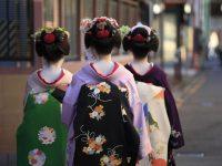 あなたはやってない?京都で「あきまへん!」と嫌われないために