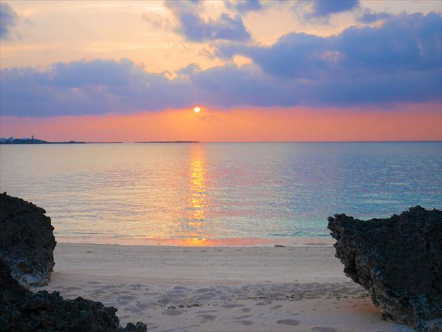 暮らし旅ライター厳選!死ぬまでに「ヨロン島」へ行くべき10の理由