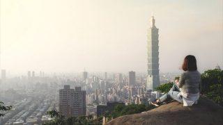 【台湾】大自然でインスタ映え!?台湾旅行の思い出を残せる写真スポット3つ