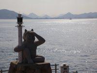 本当に存在した!日本人なら誰もが知っている伝説の島「鬼ヶ島」