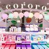 大阪・阪急うめだでしか買えない、まるで果実みたいなグミ「cororo」