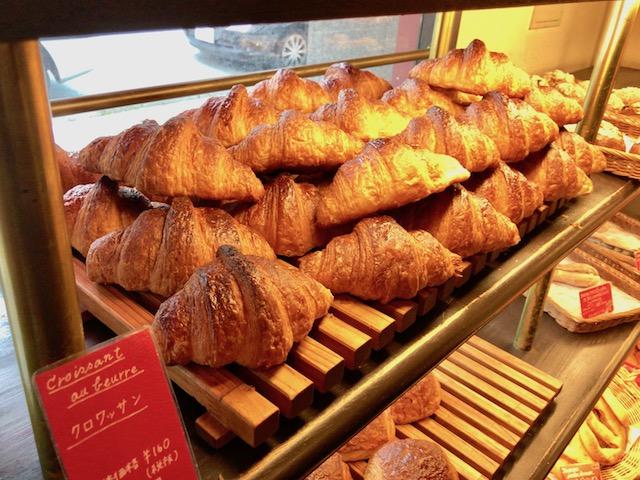 気分はすっかりフランス!京都屈指の人気ブーランジェリー「ル・プチメック 今出川店」