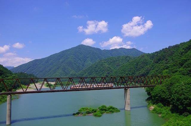 便利なことが不便に感じたら出たい旅 秘境栃木県湯西川温泉