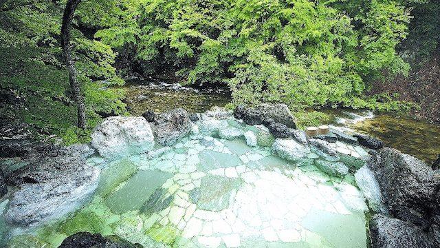 便利なことが不便に感じたら出たい旅。秘境、栃木県湯西川温泉へ。