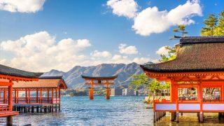 世界遺産通の日本人が選んだ「案内したい世界遺産」