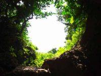 呼ばれた人だけが訪れることができる、神の島「久高島」
