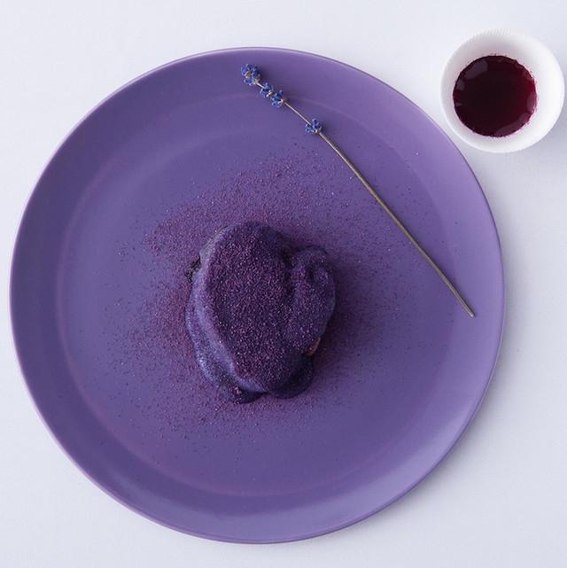 色の食卓|たったひとつを叶える旅 <3>