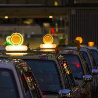 「お化け」が乗ると乗務員は大喜び!?タクシー業者の意外な【業界用語】4選