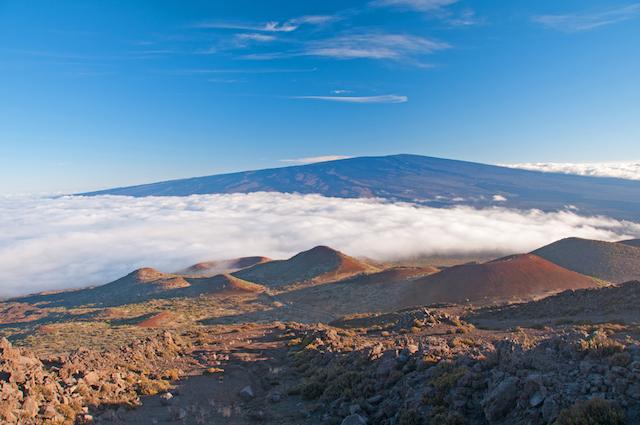 噴火でも観光はOK!?現地在住者に聞いた「ハワイ」の現状