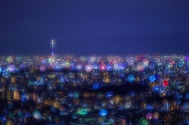 今週どこ行く?東京都内近郊おすすめイベント【5月31日〜6月6日】無料あり