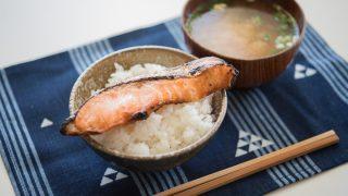 日本の旨い炊き立てご飯セミナーと、世界で食べた絶品米料理8選!