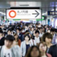 母国と違う! スイス人が日本で驚いたこと5選