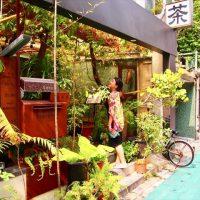 台湾・台北旅行で訪れたい!永康街で巡る女子旅おしゃれ観光スポット4選