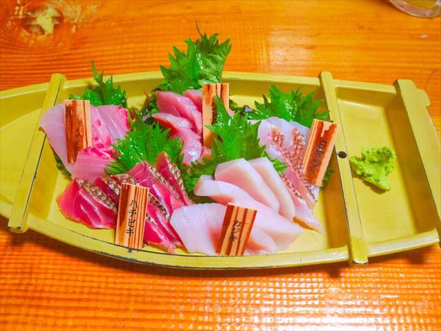 【おいしいヨロン島】キレイになりたい女子必見!絶対食べたい美グルメ5選