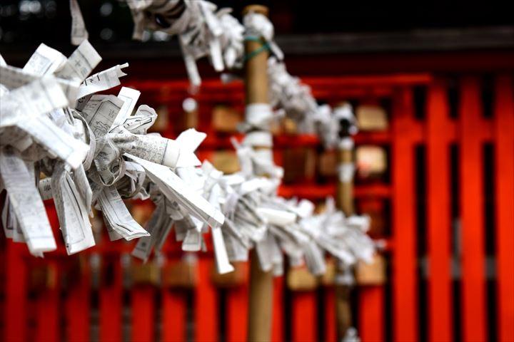 イギリスの新聞記者が伝える日本のいいところ8選