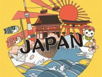 【特集】We Love JAPAN!日本を旅する外国人 面白ランキング