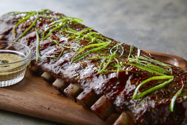 隠し味にエスプレッソを使うと、お肉がおいしくなるって本当?【実食ルポ】