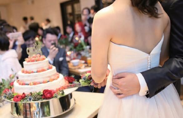 ウェディングプランナー500人に聞いた!結婚式の最新トレンドランキング