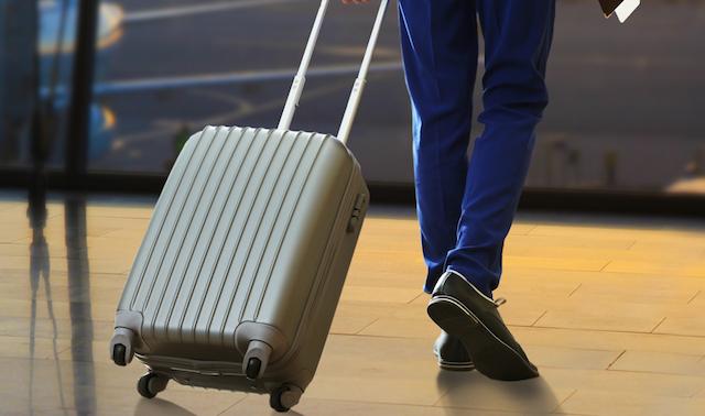 元空港グランドスタッフの、今だから話せる驚きの実話【1】知られざる小部屋