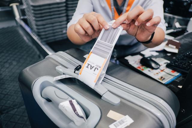 元空港グランドスタッフの、今だから話せる驚きの実話【3】すり替わり事件