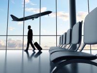 元空港グランドスタッフの、今だから話せる驚きの実話【5】怖いビジネスマン