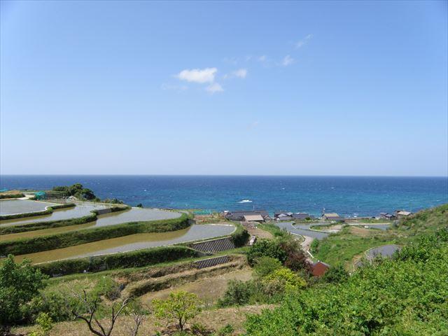 【京都】好きな味にカスタマイズしていただく夏のビュッフェ「Summer Garden Party at La Jyho」