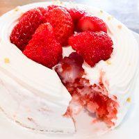 ケーキみたいなかき氷だけじゃない!「セバスチャン」の絶品ドルチェ氷