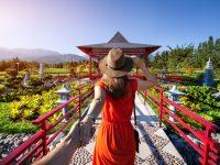 【訪日外国人観光客ランキング】日本へのリピーターが最も多い国はどこ?