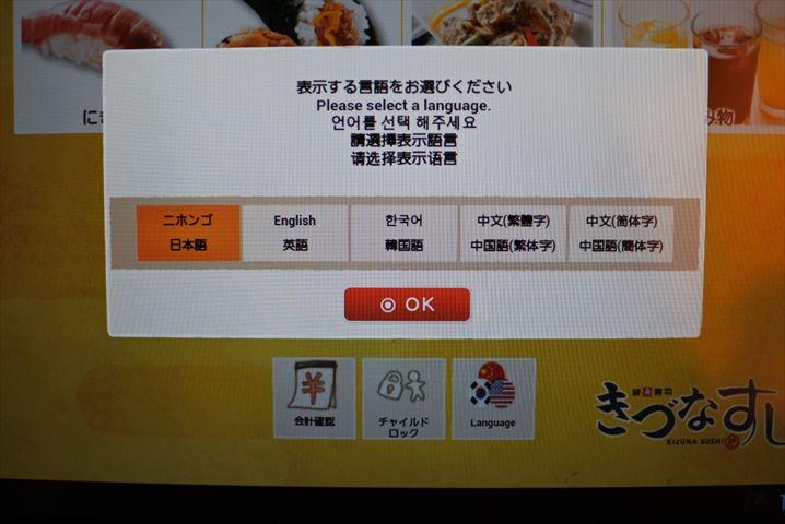 きづなすしで寿司食べ放題!これだけは食べるべきおすすめお寿司6選