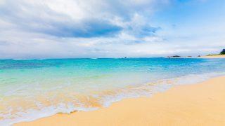 この夏行きたい!人気急上昇の日本の離島ランキング