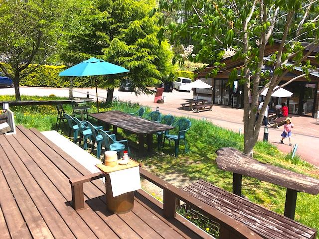 清里「ともにこの森」がなにを食べてもおいしい!おすすめのお土産&食べ歩き【現地ルポ】