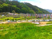 清里の絶景ドライブコース!おすすめ7観光スポットをめぐる