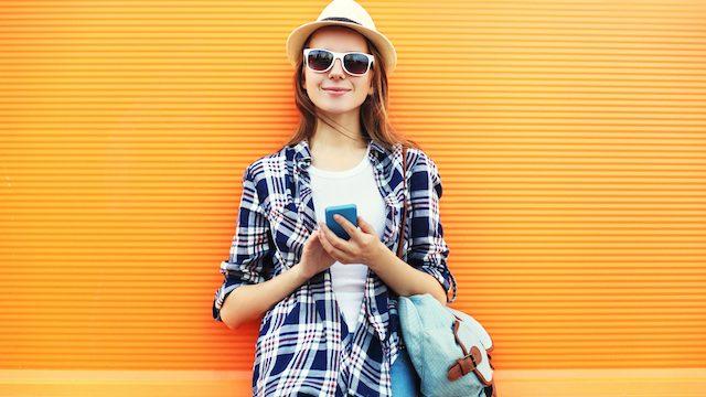 【訪日外国人観光客ランキング】最も口コミサイトの情報を信じる国は?