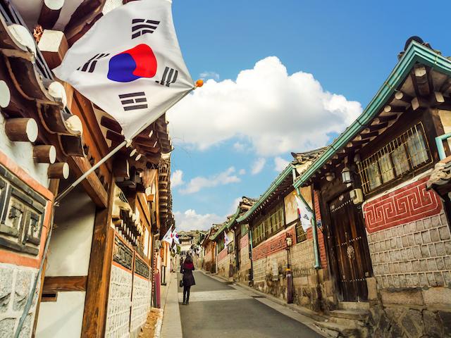 【訪日外国人観光客ランキング】日本のお菓子が最も好きな国は??