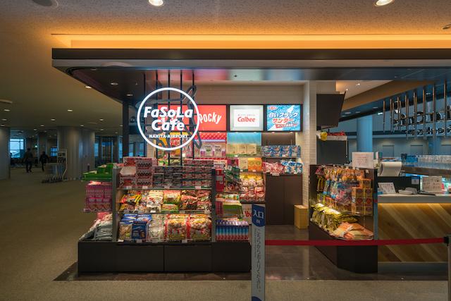日本のお菓子が大好き!8割以上の人がお土産に買う国は?【訪日外国人観光客ランキング】